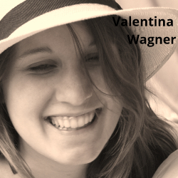 Valentina Wagner