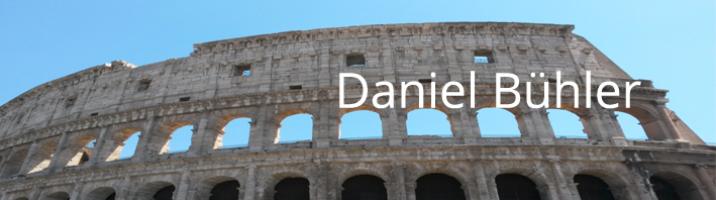 Eine Epidemie im alten Rom und ein Diktator, der einen Nagel einschlägt