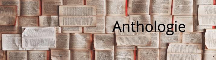 Preisaktion: E-Book von Dazwischengeschichten!